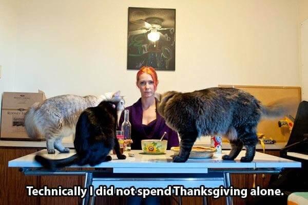 funny thanksgiving pics 34 (1)