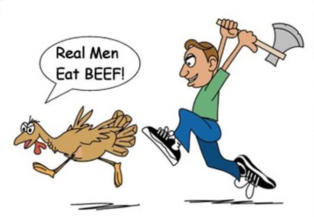 funny thanksgiving pics 35 (1)