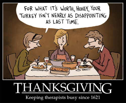 37 funny thanksgiving pictures that are so funny you can 39 t On funny thanksgiving dinner