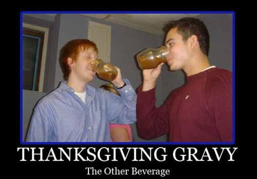 funniest thanksgiving pictures 8 (1)
