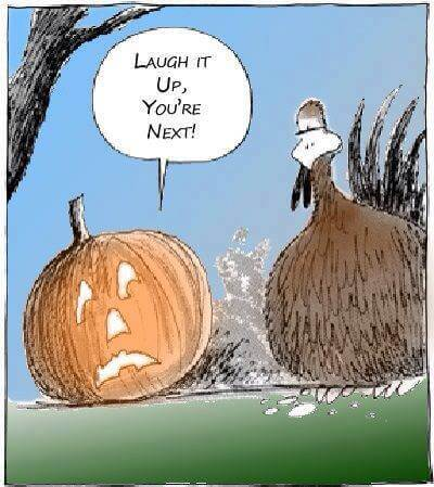 funniest thanksgiving pictures 9 (1)