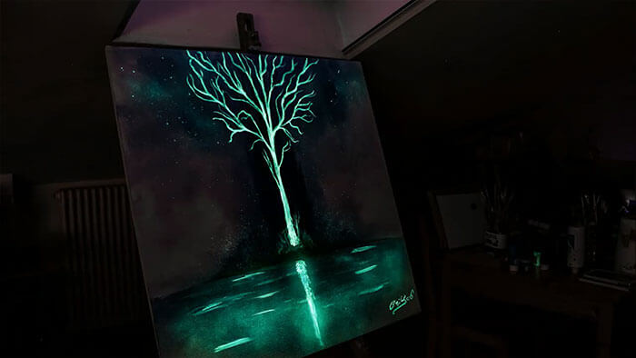 glow in the dark paintings 3 (1)