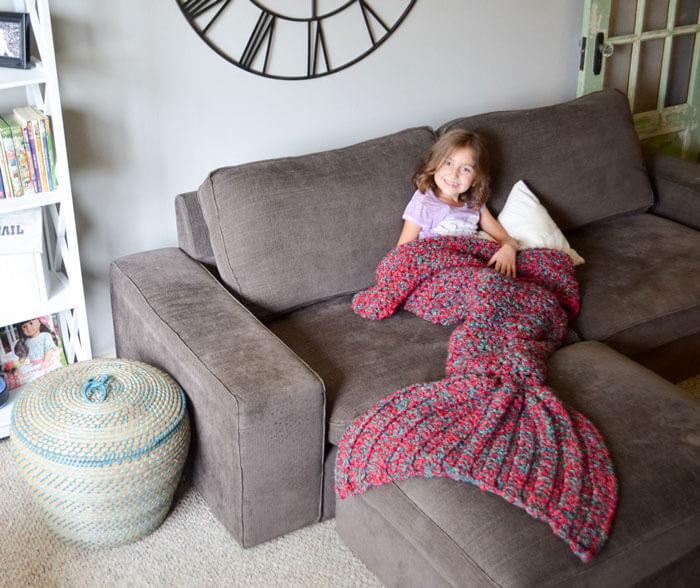mermaid tail blanket 4 (1)