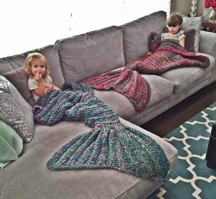 mermaid tail blanket 5 (1)
