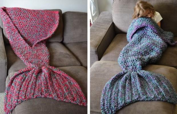 mermaid tail blanket feat (1)