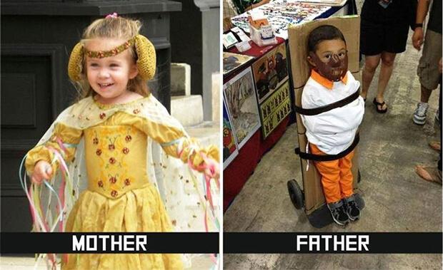 parenting styles memes 11 (1)