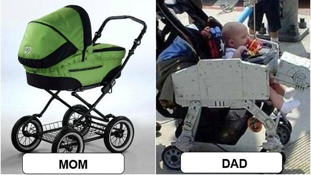 mom vs dad meme 6 (1)
