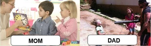 parenting styles memes 9 (1)
