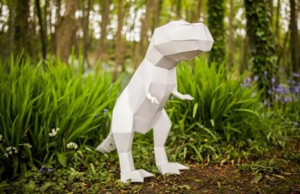 paper animals feat (1)