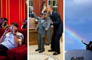 pete souza barack obama photos feat (1)