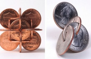 robert wechsler coin sculptures feat (1)