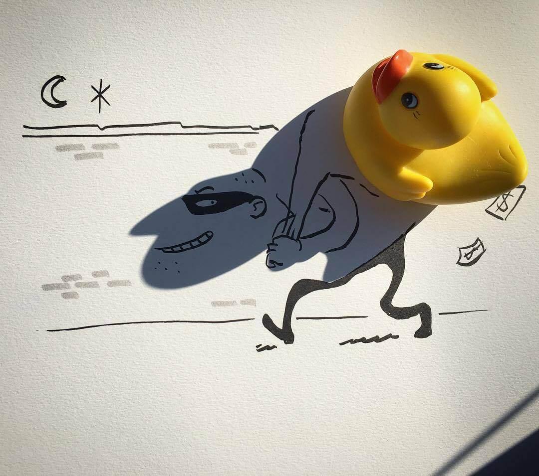 shadow doodles 12 (1)