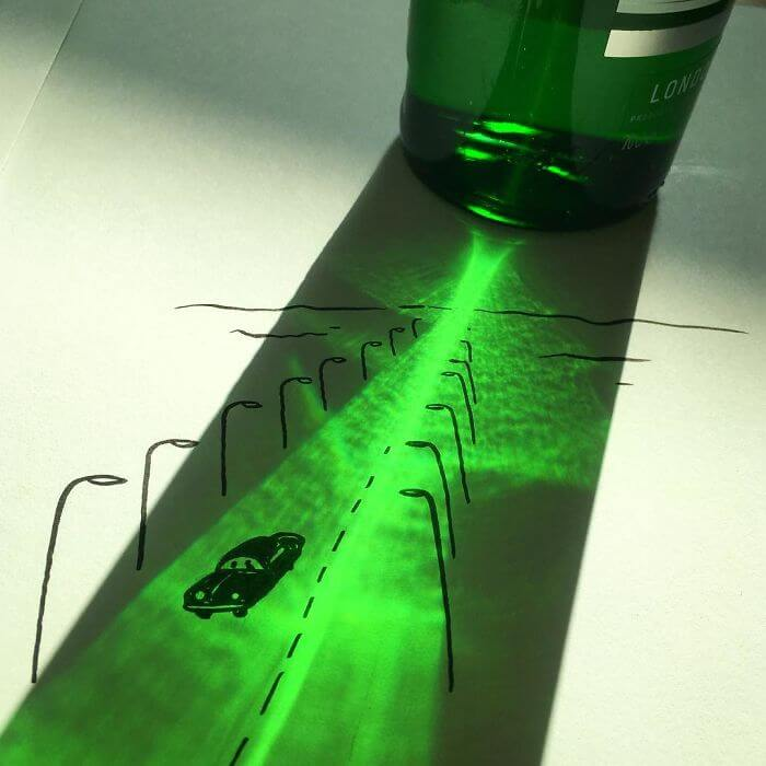 shadow doodles 18 (1)
