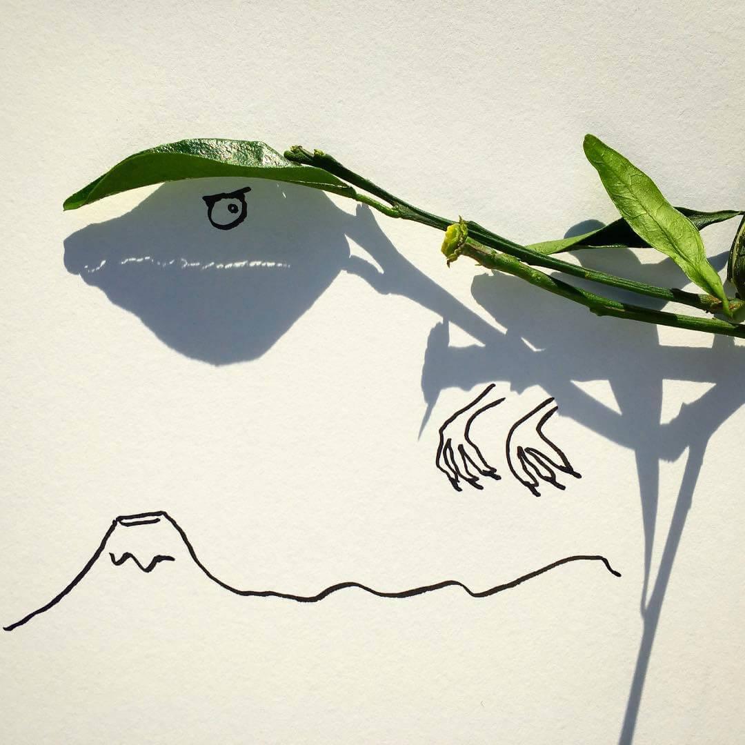 shadow doodles 2 (1)
