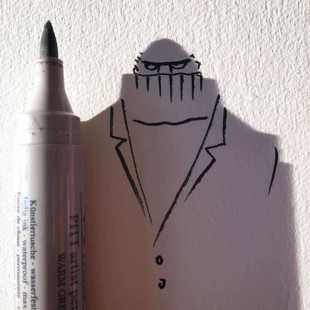 shadow drawings 3 (1)