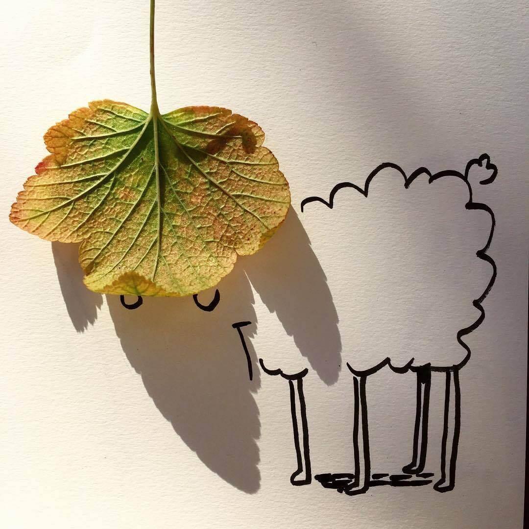 shadow drawings 4 (1)
