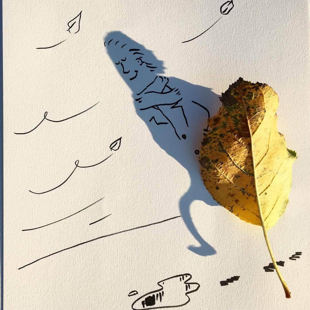 shadow drawings 7 (1)