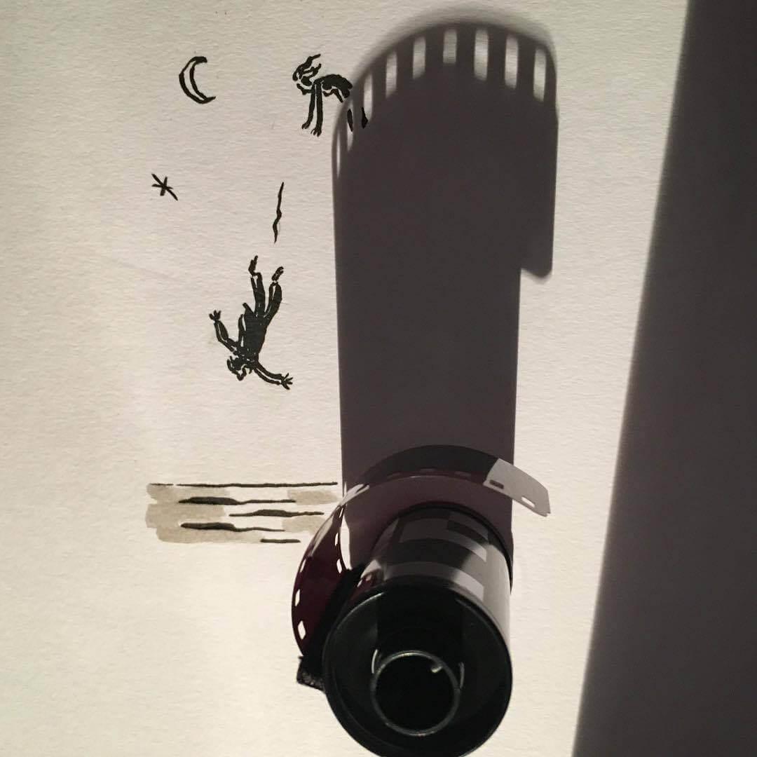 shadow doodles 8 (1)