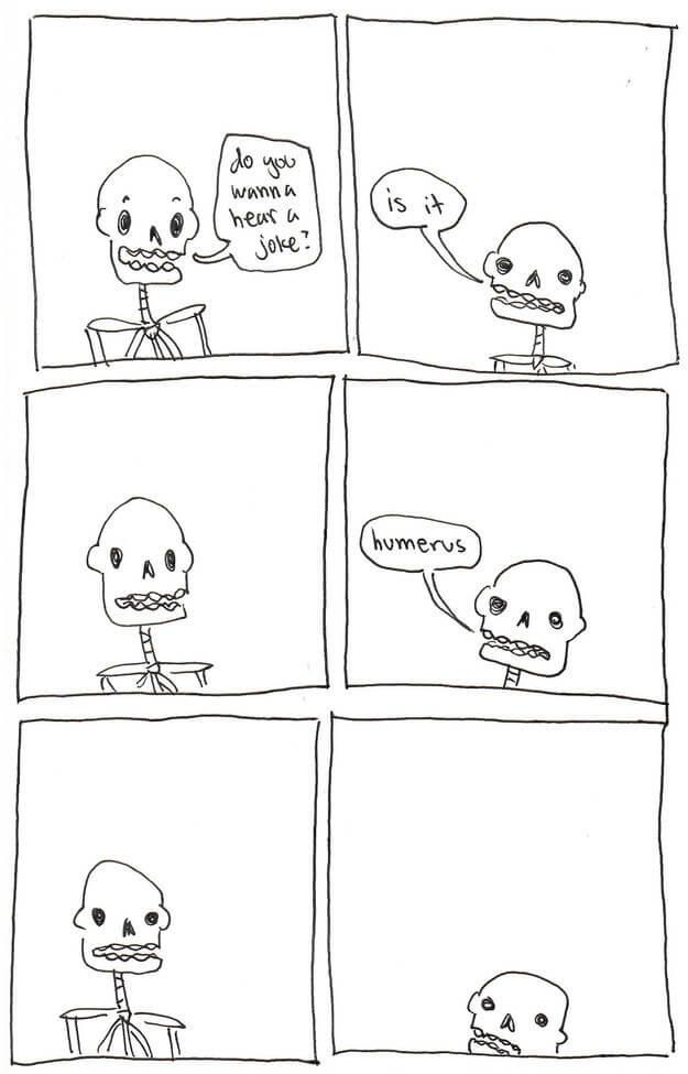 skeleton puns (1)