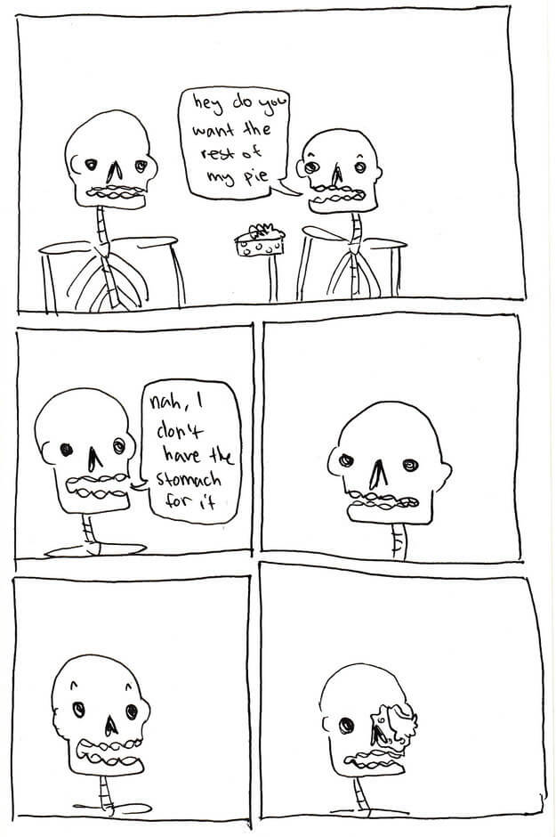 skeleton jokes 10 (1)