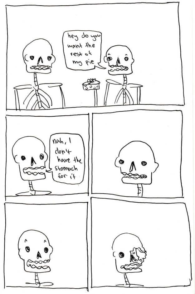 skeleton jokes 10 (1)