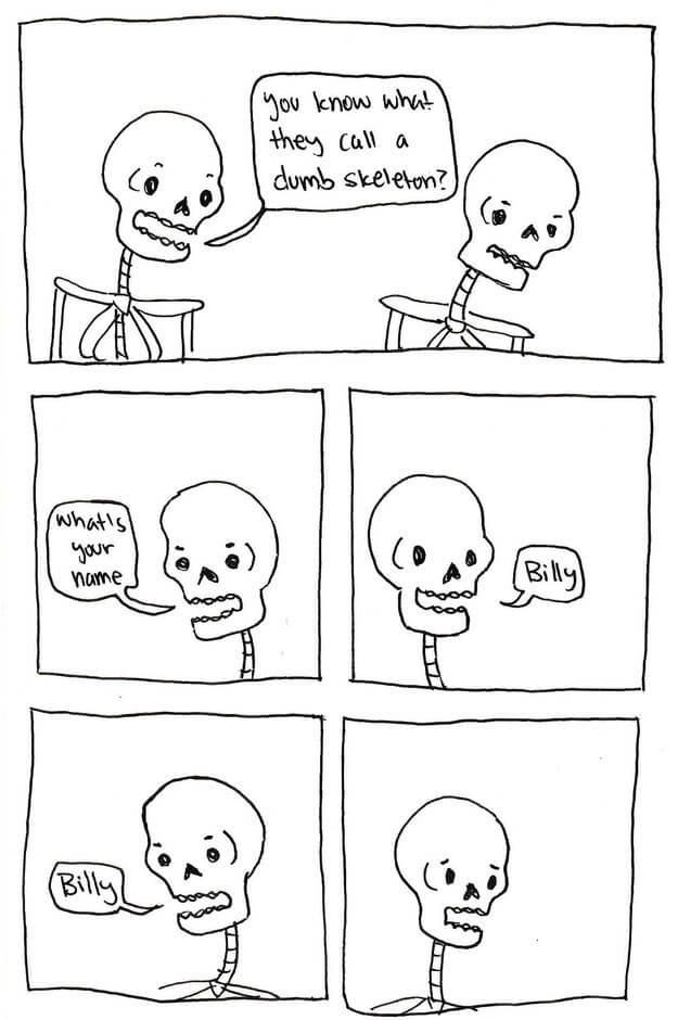 skeleton puns 11 (1)