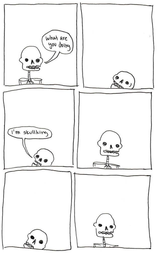 skeleton puns 12 (1)