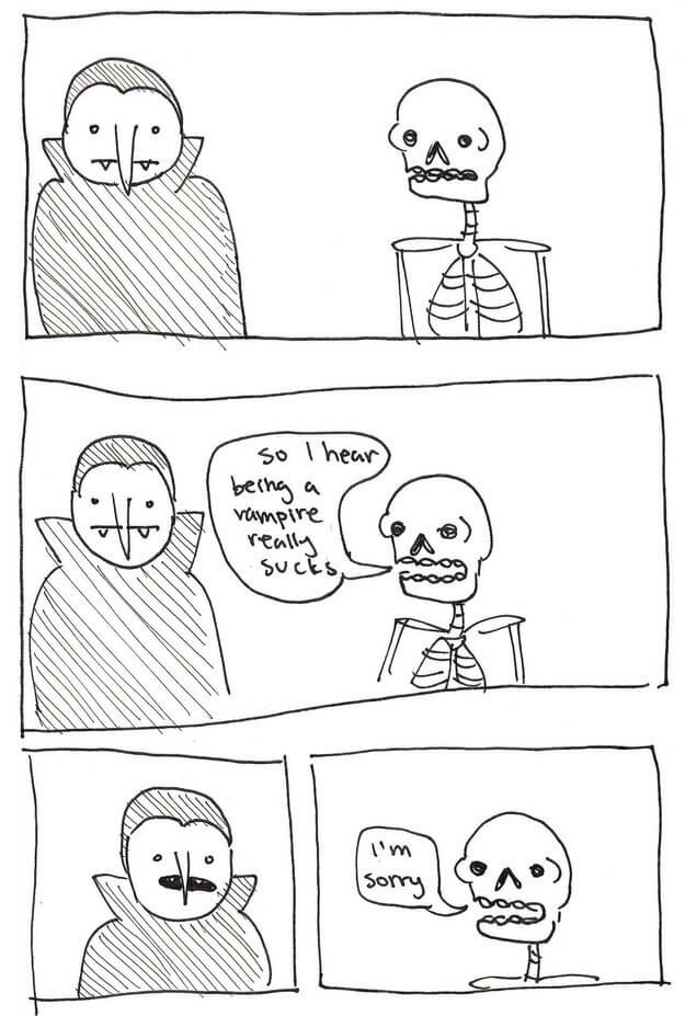 skeleton jokes 14 (1)