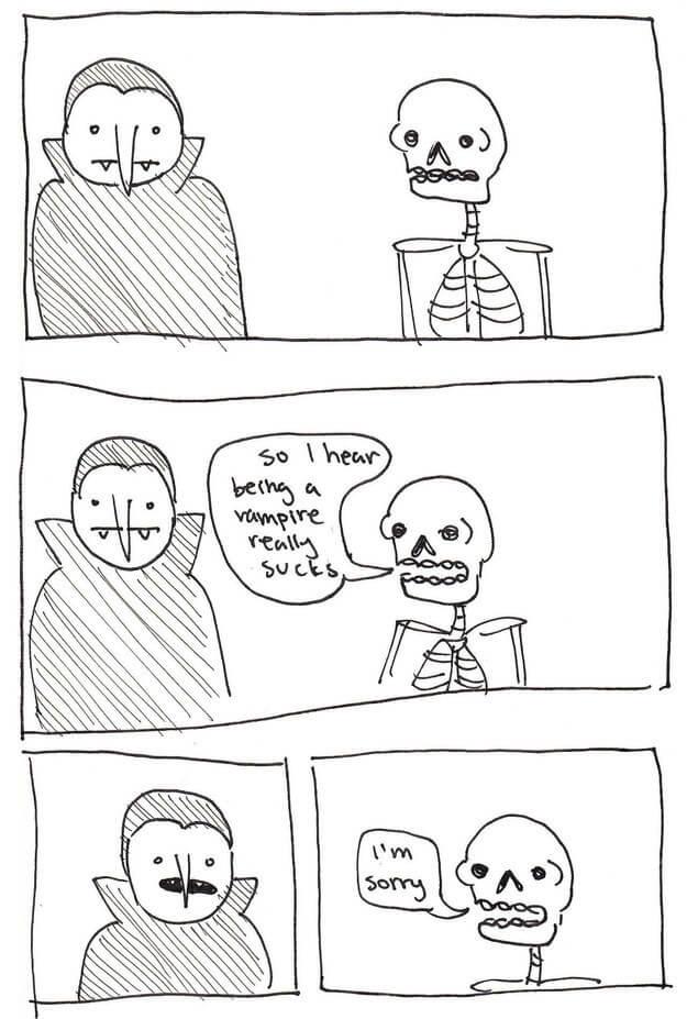 skeleton jokes 14 (1)