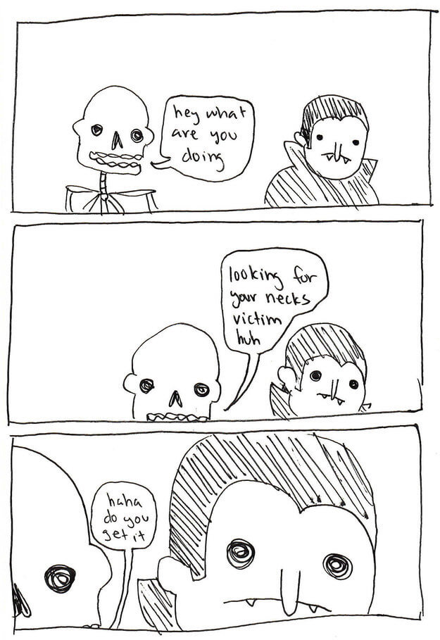 skeleton jokes 16 (1)