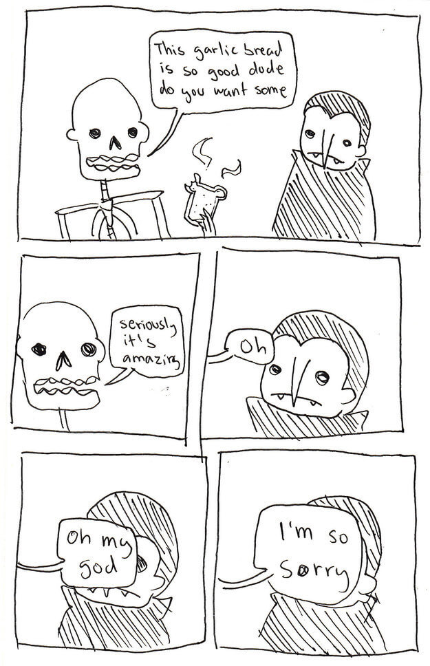 skeleton jokes 17 (1)