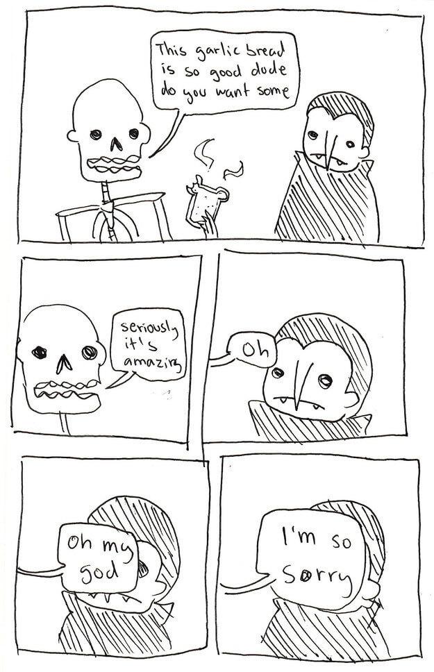 skeleton jokes 17 (1)