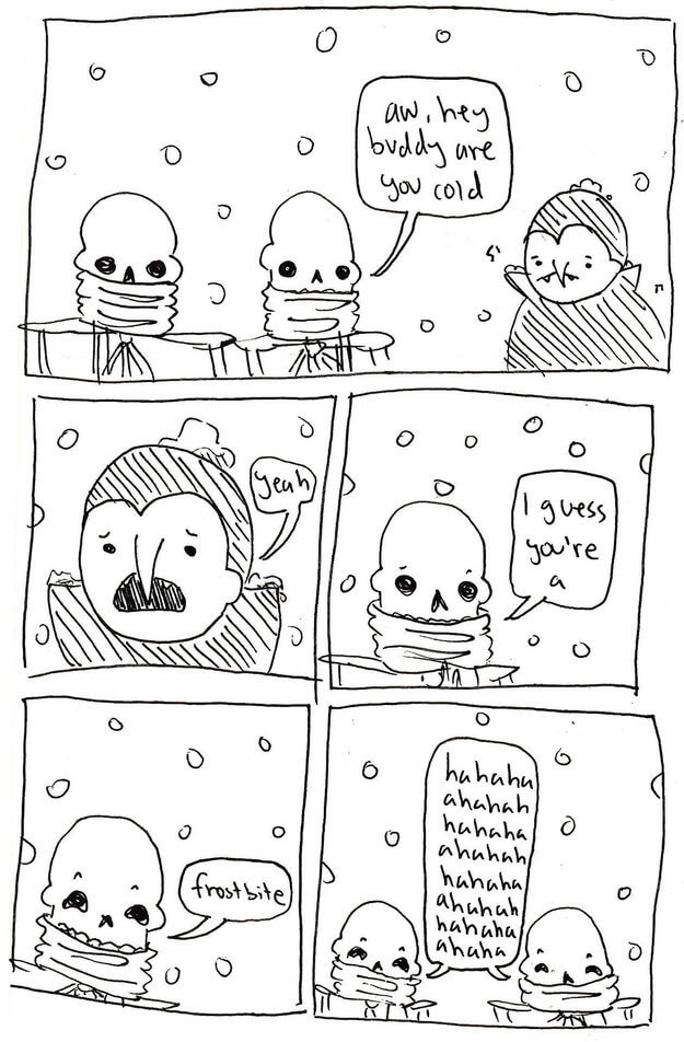 skeleton jokes 18 (1)