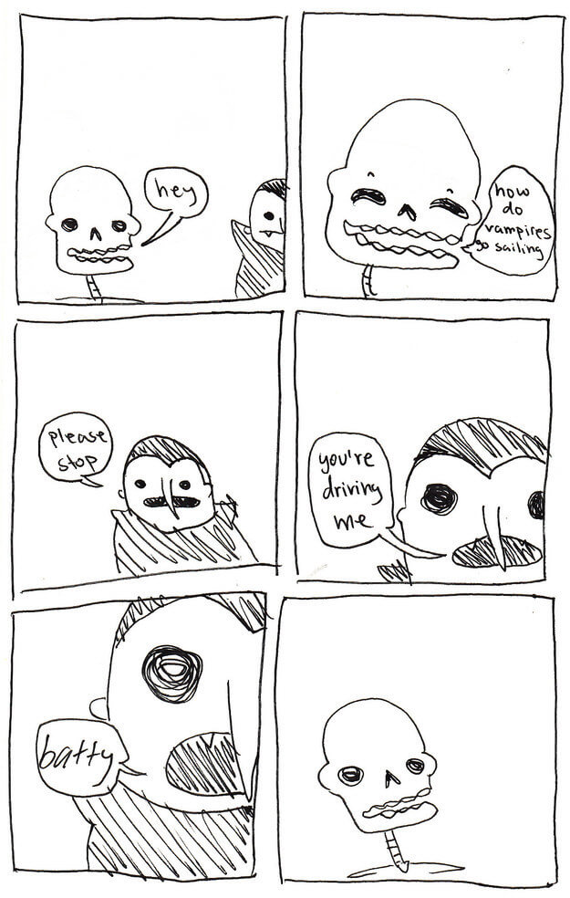 skeleton jokes 19 (1)
