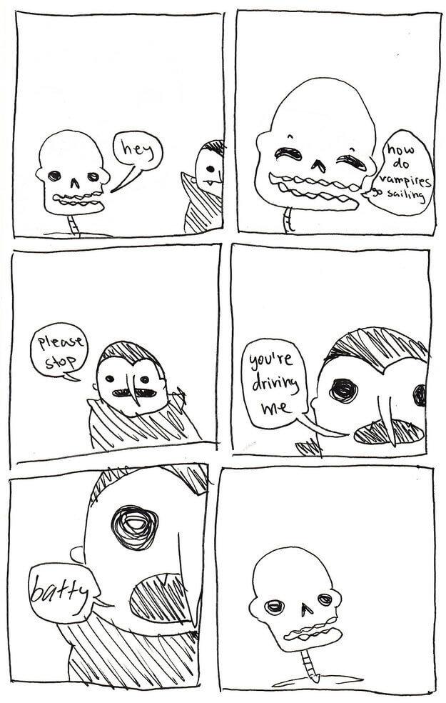 skeleton jokes 19 (1)
