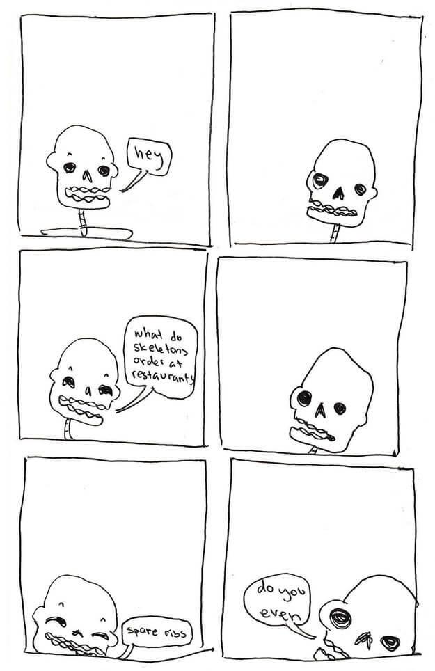 skeleton puns 2 (1)