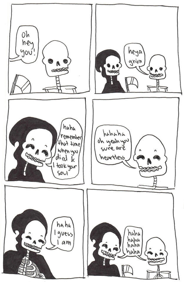 skeleton jokes 20 (1)