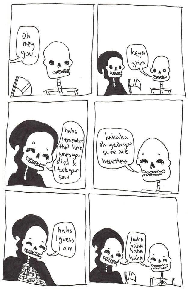 skeleton jokes 20 (1)