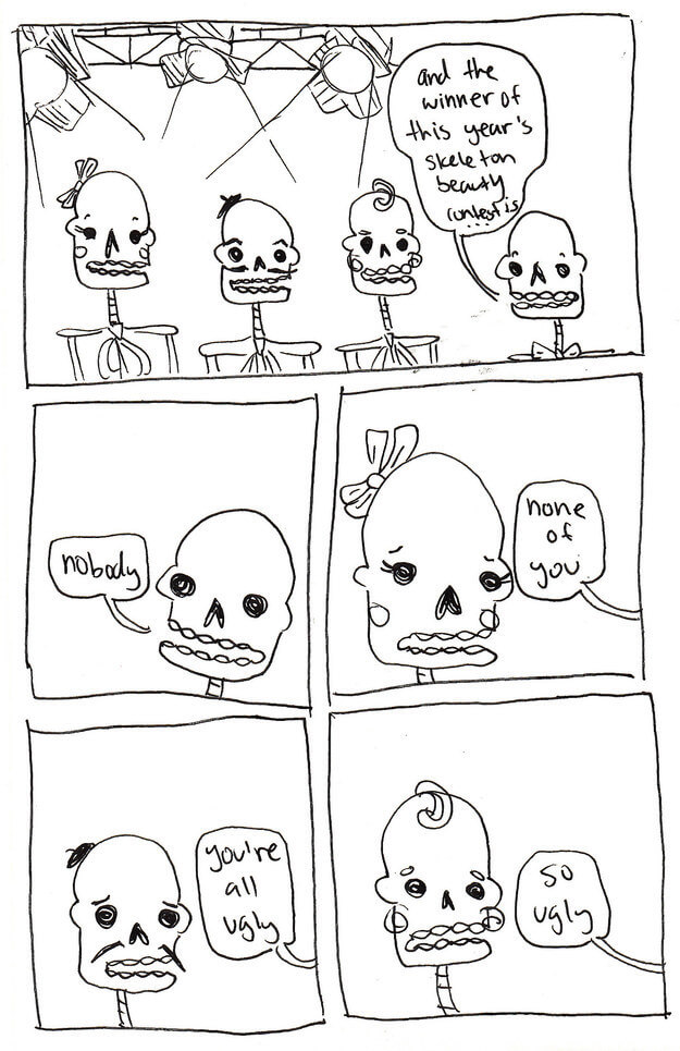 skeleton jokes 21 (1)