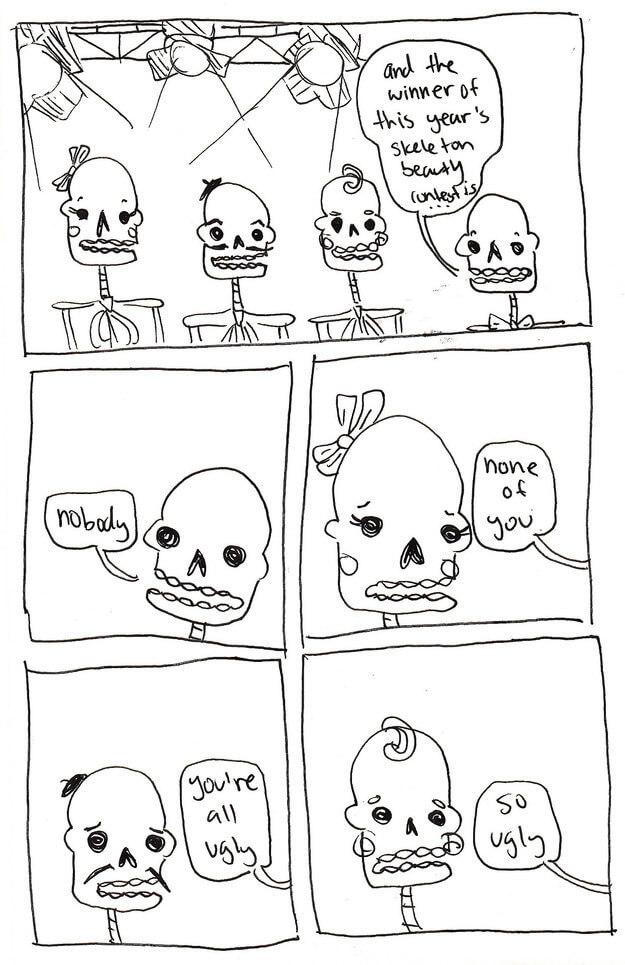skeleton jokes 21 (1)