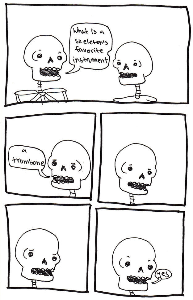 skeleton jokes 3 (1)