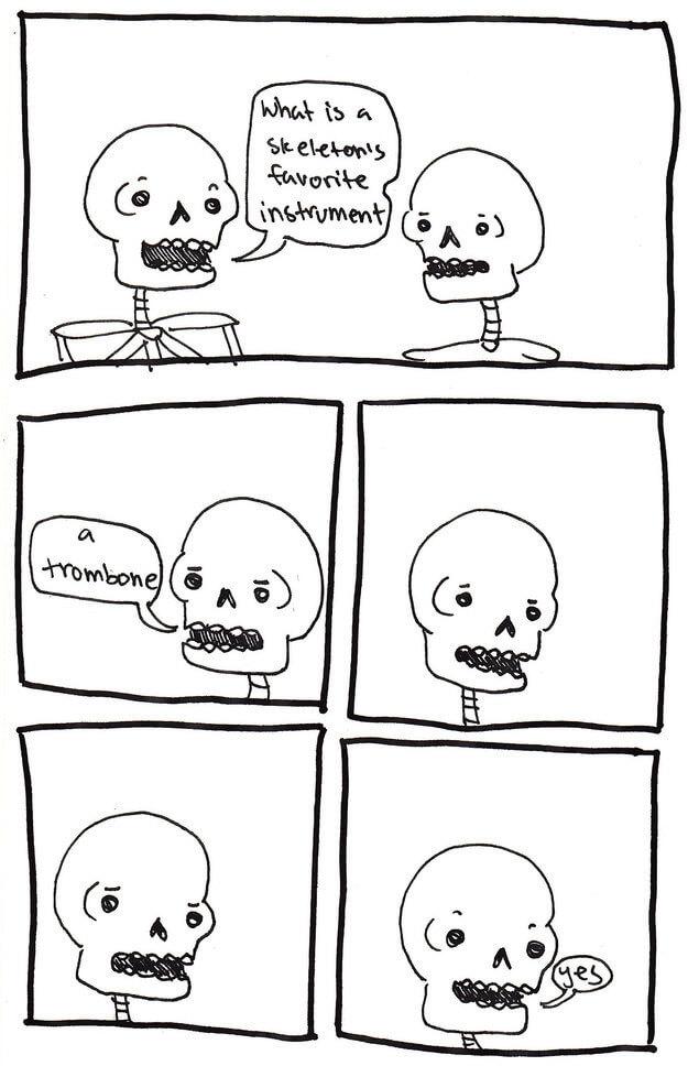 skeleton jokes 3 (1)