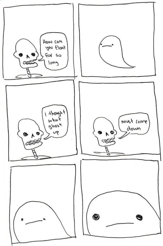 skeleton puns 5 (1)