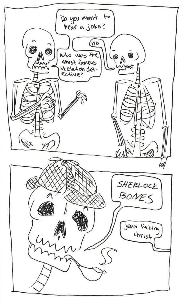 skeleton puns 8 (1)
