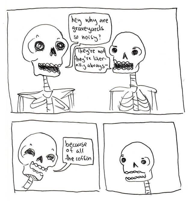 skeleton puns 9 (1)