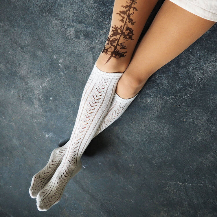 tattoo leggings 2 (1)
