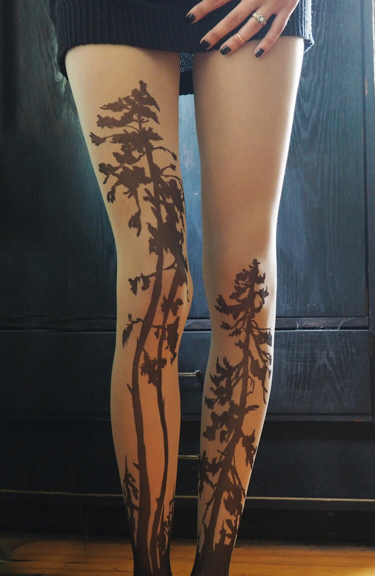 tattoo leggings 6 (1)
