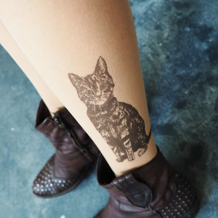 tattoo tights 9 (1)