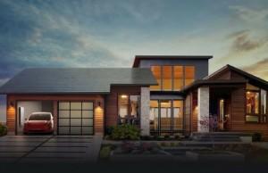 tesla solar roof feat (1)