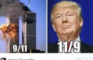 trump winning election feat (1)